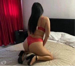 Nohaila mistress babes Southport UK