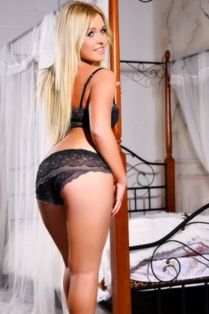 Kayliss independent escorts Shorewood, IL